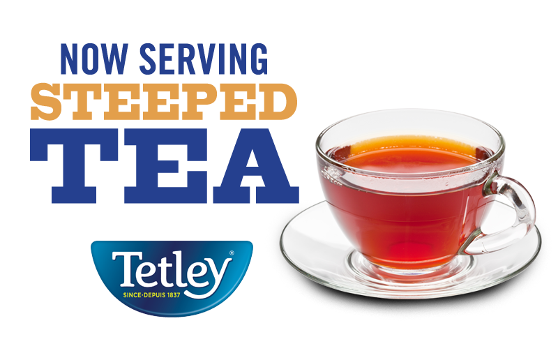 Tetley-Steeped-Tea